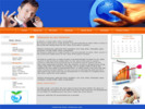 Thumbnail Money Making Wordpress Themes v3.0