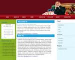 Thumbnail Make Money Online With This Casino WordPress Theme v3.0