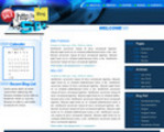 Thumbnail Make Money Online With This SEO WordPress Theme v3.0